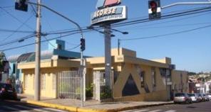 Foto de Acorse Corretora de Seguros em Botucatu, SP por Solutudo