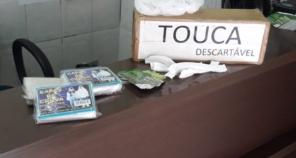 Foto de Disk Moto Confiança em Botucatu, SP por Solutudo