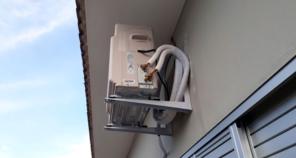 Foto de Eletro Carlos - Ar Condicionado e Elétrica Residencial em Botucatu, SP por Solutudo