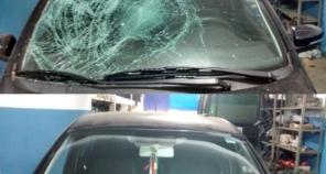 Foto de Bettio Vidros e Acessórios para Autos e Caminhões em Bauru, SP por Solutudo