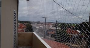 Foto de Só Telas & Redes em Botucatu, SP por Solutudo