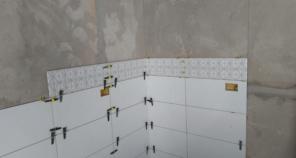 Foto de Construtora Mendes em Botucatu, SP por Solutudo
