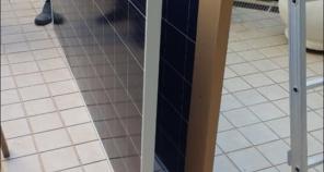 Foto de W S  Energia Fotovoltaica em Birigui, SP por Solutudo