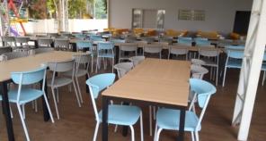Foto de EIPG - Escola Internacional Preparando Gerações (Sede) em Atibaia, SP por Solutudo