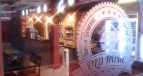 Foto de Old Home Burger Gourmet  em Atibaia, SP por Solutudo