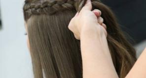 Foto de Paulo Freitas Hair Stylist em Jundiaí, SP por Solutudo