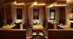 Foto de Hioto Sushi em Americana, SP por Solutudo