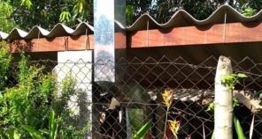 Foto de Globo Aços Calhas e Telhas em Americana, SP por Solutudo