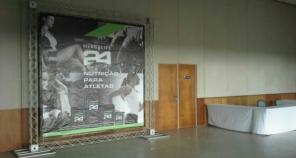 Foto de ABM Produções em Aracaju, SE por Solutudo