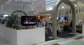 TVS DE 42 POLEGADAS