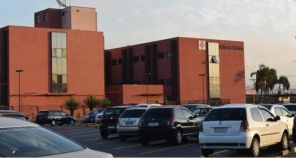 Unidade Hospital Albert Sabin