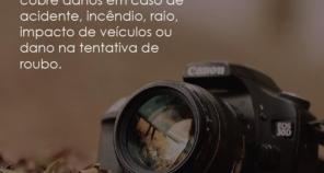 Foto de Wordseg em Aracaju, SE por Solutudo