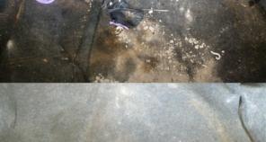 Foto de Efraim Limpeza Automotiva em Botucatu, SP por Solutudo