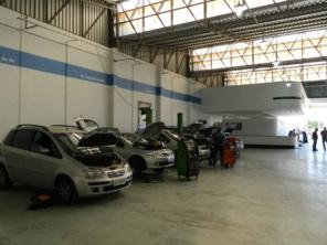 Foto de Suprema Soluções Automotivas em Botucatu, SP por Solutudo