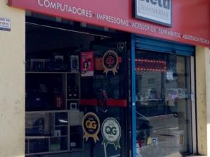 Foto de Eletti Informática em Botucatu, SP por Solutudo