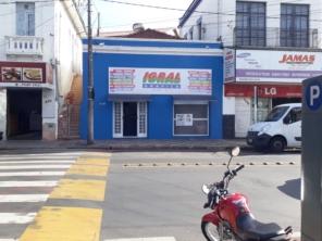 Foto de Gráfica Igral em Botucatu, SP por Solutudo