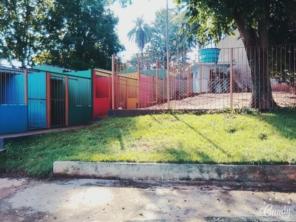 Foto de Toca dos Bichos em Botucatu, SP por Solutudo
