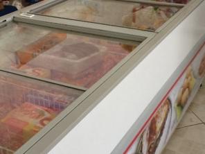 Foto de Rosli Casa de Carnes em Botucatu, SP por Solutudo