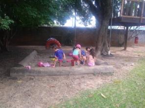 Foto de Jardim Florescer em Botucatu, SP por Solutudo