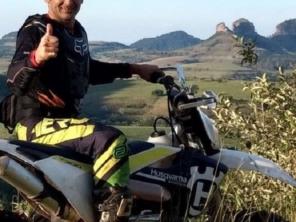 Foto de Couto Motos Racing em Botucatu, SP por Solutudo