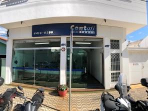 Foto de Contati Contábil em Atibaia, SP por Solutudo