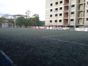 Foto de Big Soccer em Atibaia, SP por Solutudo