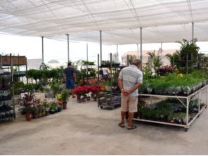 Foto de Botucatu Garden em Botucatu, SP por Solutudo
