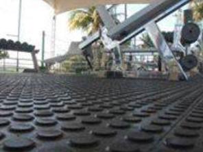 Foto de Amerikap - Soluções em Tapetes, Pisos e Gramas Sintéticas  em Americana, SP por Solutudo