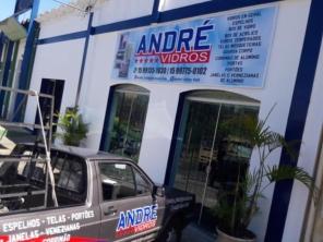 Foto de André Vidros em Tietê, SP por Solutudo