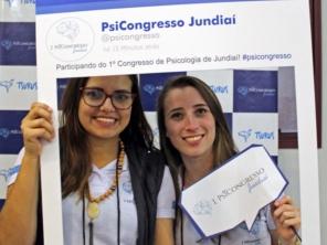 Foto de Tsurus – Psicologia & Desenvolvimento de Pessoas em Jundiaí, SP por Solutudo