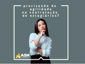 Foto de ASH Talentos em Jundiaí, SP por Solutudo