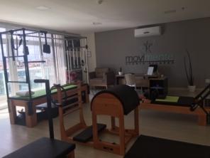 Foto de Movimente Studio Pilates em Botucatu, SP por Solutudo