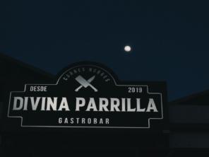 Foto de Divina Parrilla em Atibaia, SP por Solutudo