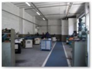 Foto de Rofer Comércio e Afiação de Ferramentas em Jundiaí, SP por Solutudo