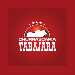 Churrascaria Tabajara