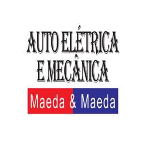 Auto Elétrica e Mecânica Maeda & Maeda