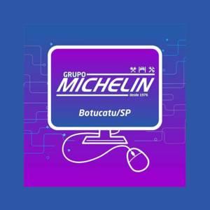 Michelin Serviços Automotivos – Unidade Mecânica