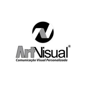 ArtVisual Comunicação Visual Personalizada