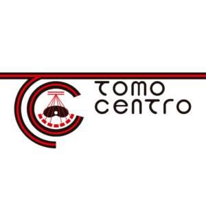Tomocentro