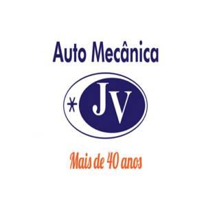 Auto Mecânica JV em Botucatu, SP por Solutudo