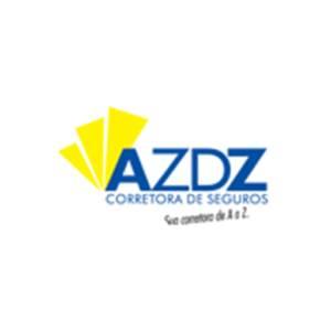 AZDZ Corretora de Seguros
