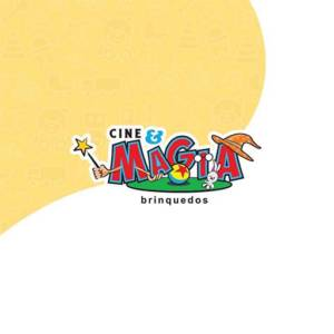 Cine & Magia