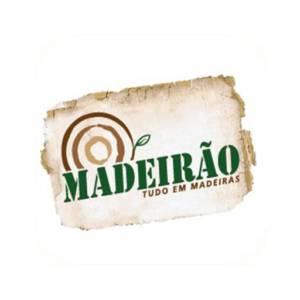 Madeirão