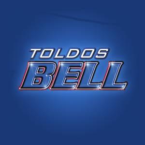 Toldos Bell