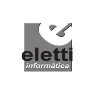 Eletti Informática em Botucatu, SP por Solutudo