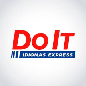 DO IT - Idiomas Express