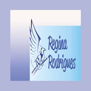 Regina Rodrigues Pastelaria e Rotisserie