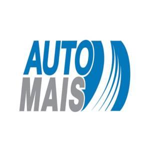 AutoMais Mecânica em Botucatu, SP por Solutudo
