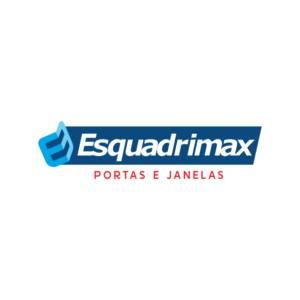 Esquadrimax