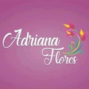 Adriana Flores Loja 2